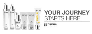 Nimue Skincare International Technology