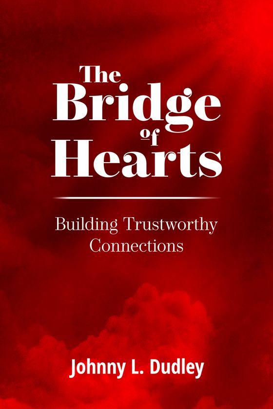 The Bridge of Hearts - eBook