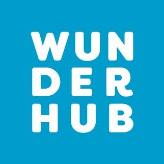 Wunderhub Orchestry Partner Work Made Simple In Mi