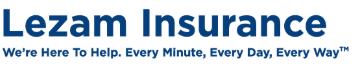 Lezam Insurance