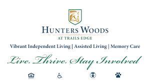 Hunters Woods at Trails Edge