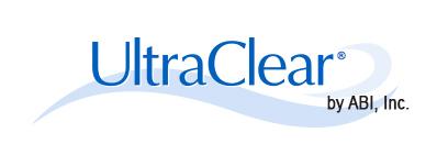 Ultraclear Logo