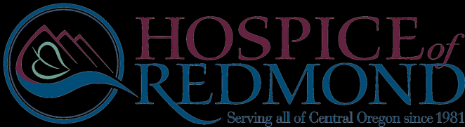 Hospiceofredmond Final Tag Lg