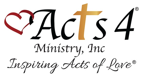 Acts4ministry2019logo