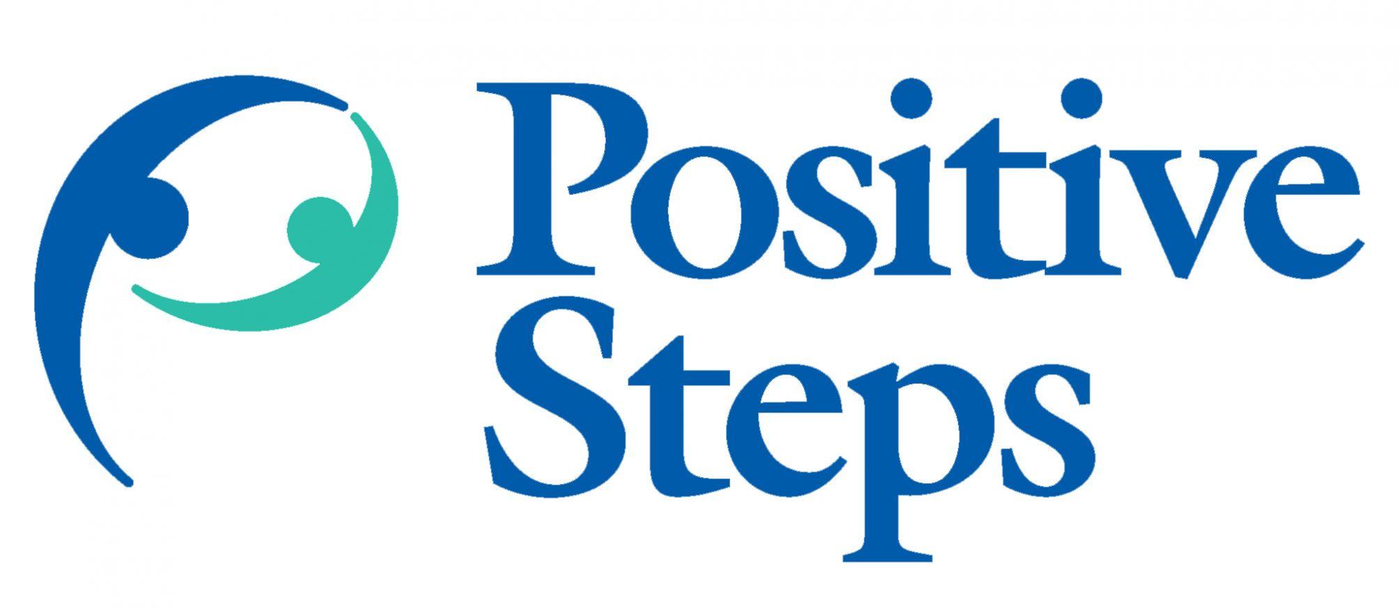 Pst Logo For Pr