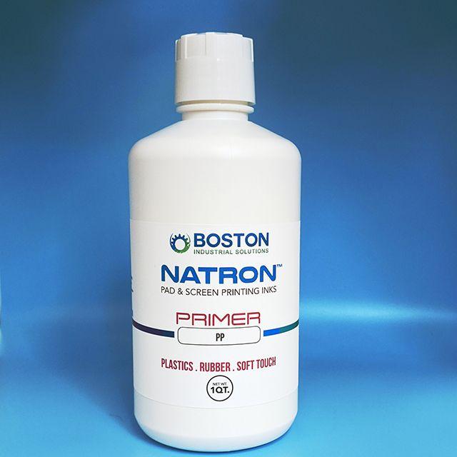 Natron Pp Primer For Plastics Boston Industrial So