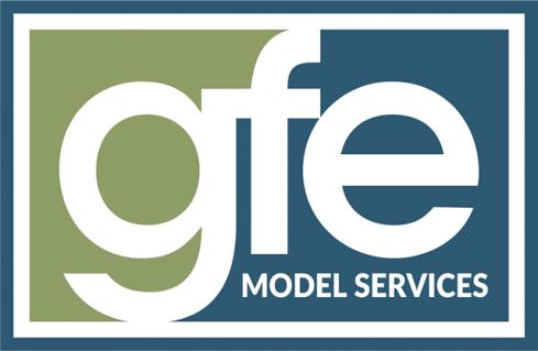 GFE Model Services