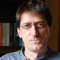 Simon Kewin