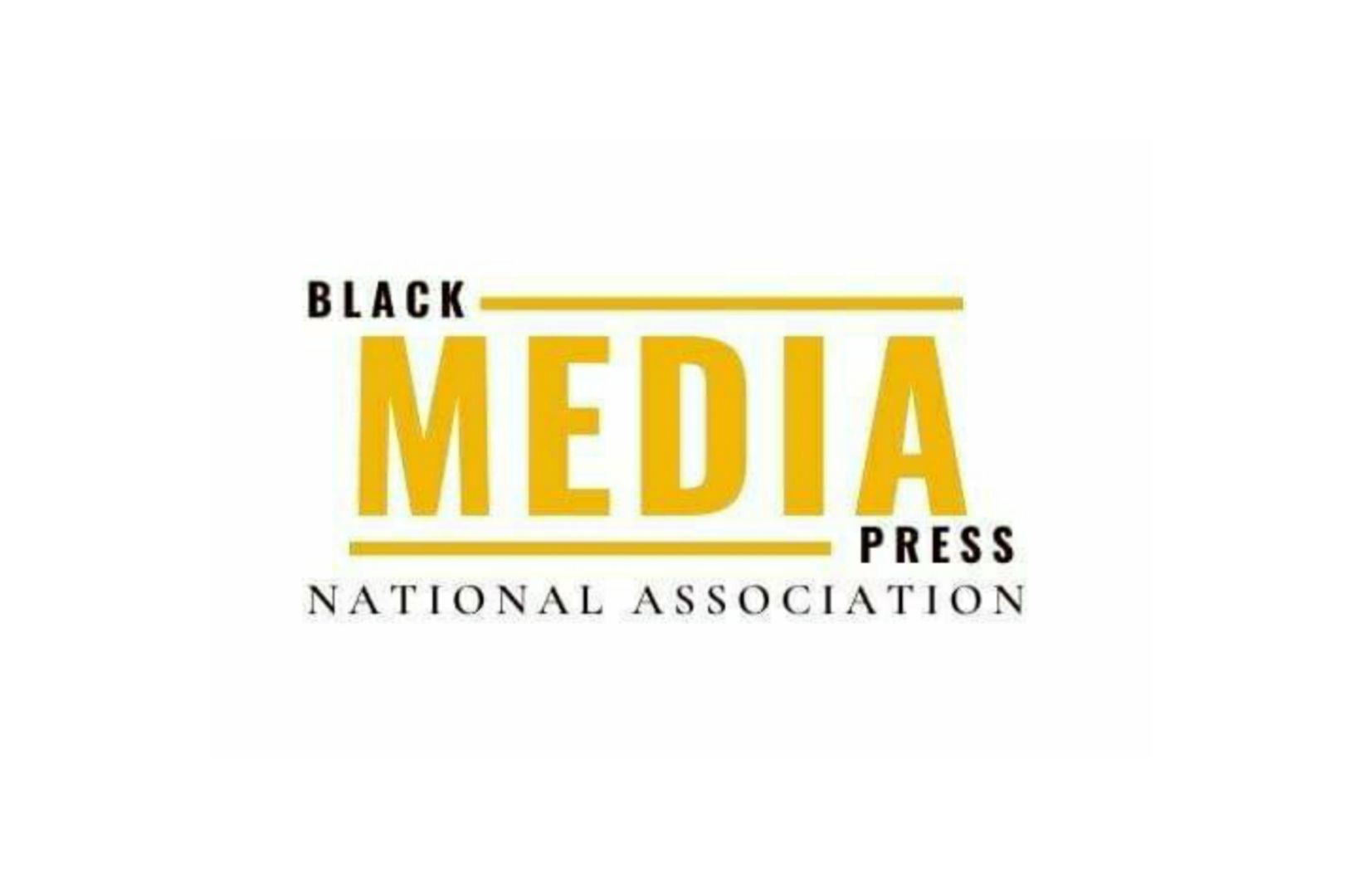 The National Black Media and Press Association