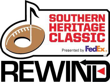 Classic Rewind Logo
