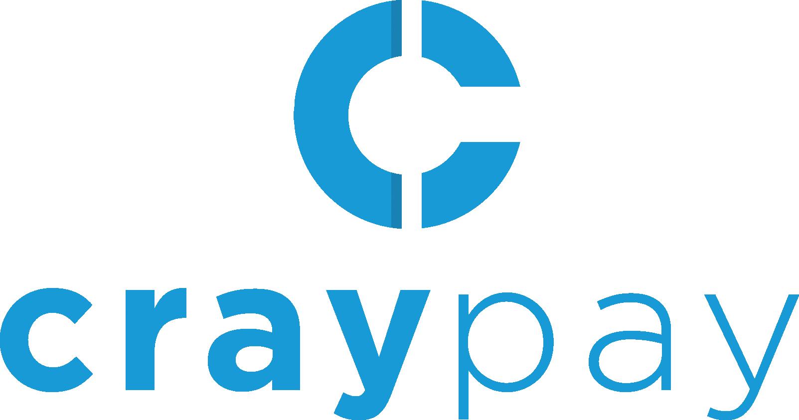 CrayPay.com