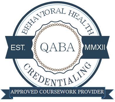 CGI - QBA Coursework Provider