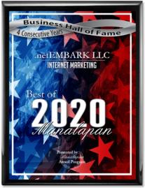 Best 2020 Marketing Agency