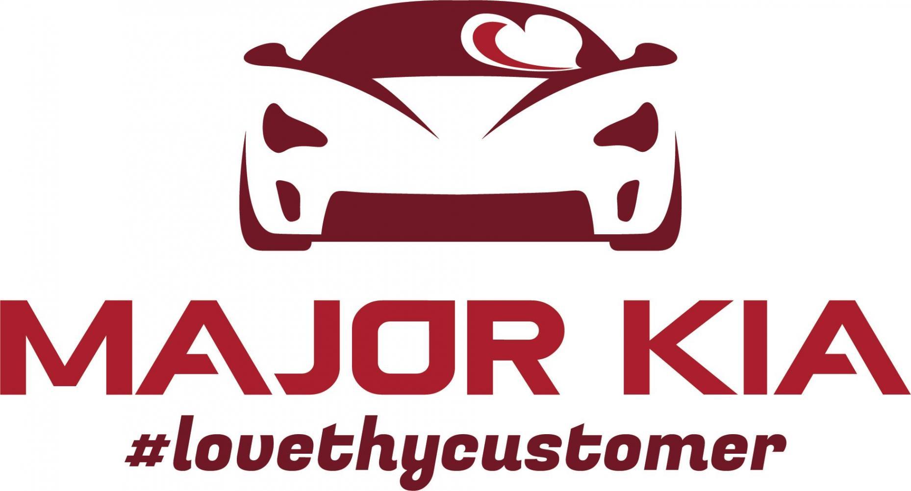 www.majorkia.com