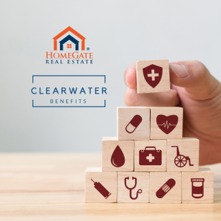 Clearwater Benefits Partnership