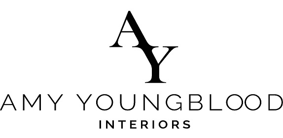 Amy Youngblood Interiors