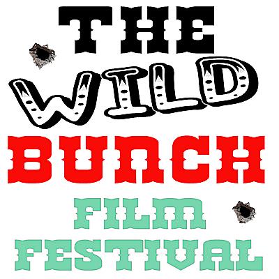 The Wild Bunch Film Festival