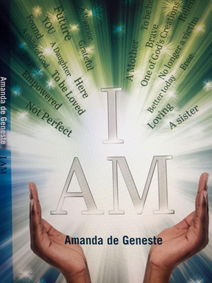 I AM Book