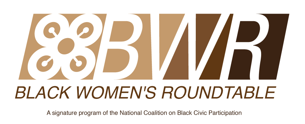 Black Women's Roundtable