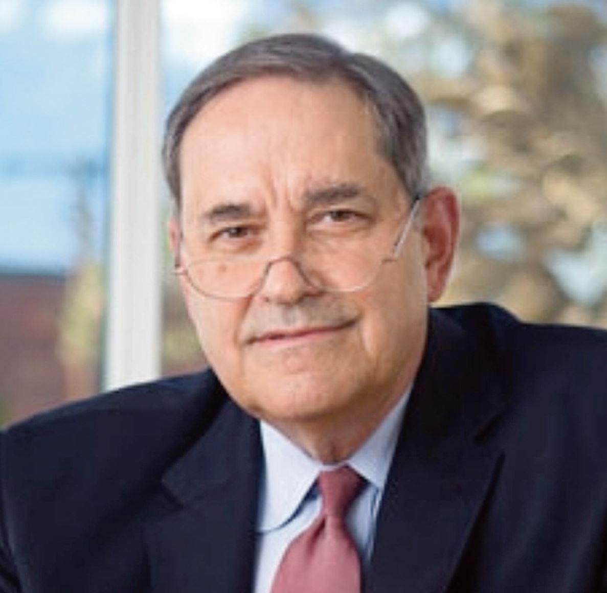 Dr. Francis L. Delmonico, MD