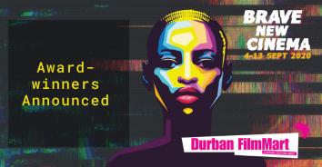 Durban FilmMart 2020