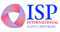 International Supply Partners