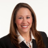 Jennifer Meyerowitz, Keen-Summit Capital Partners