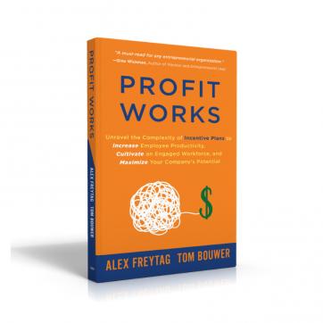 ______ProfitWorksLLC.com______