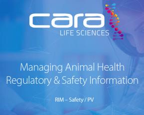 CARA Animal Health