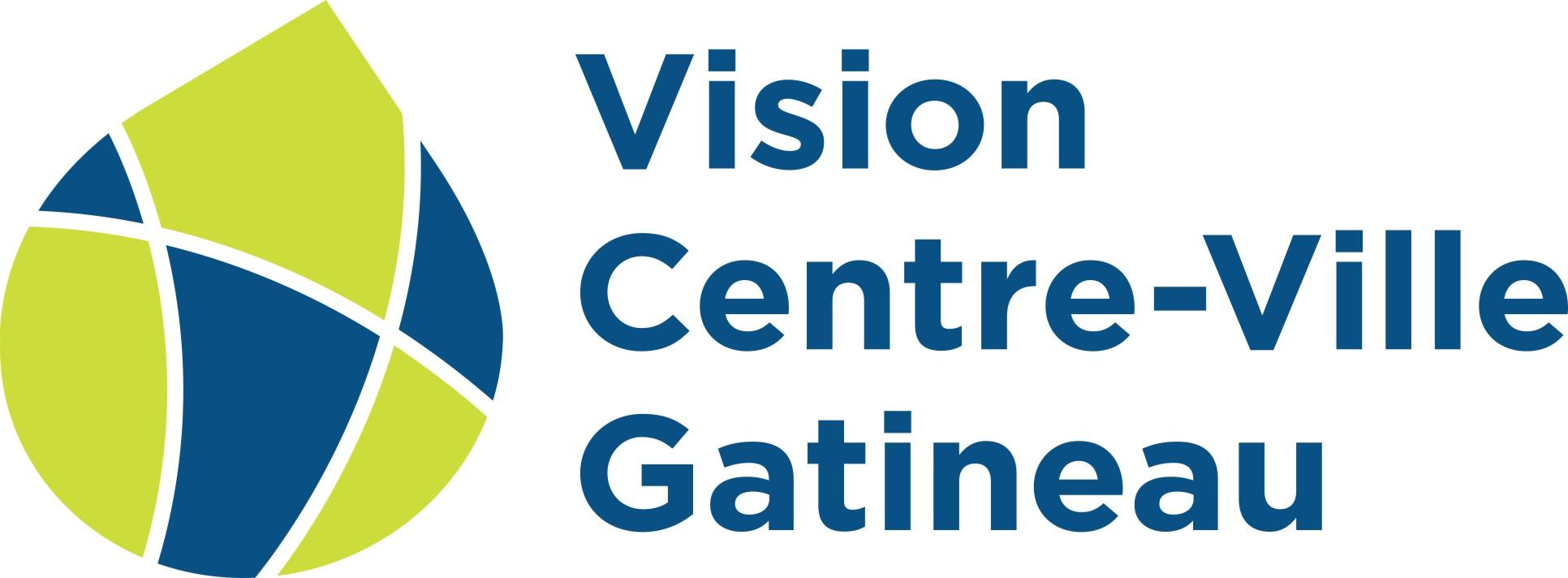 Vision Centre-Ville