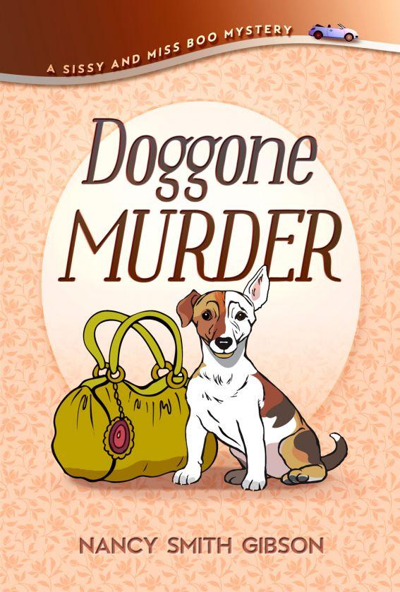 Doggonefinal Front Large Jpg
