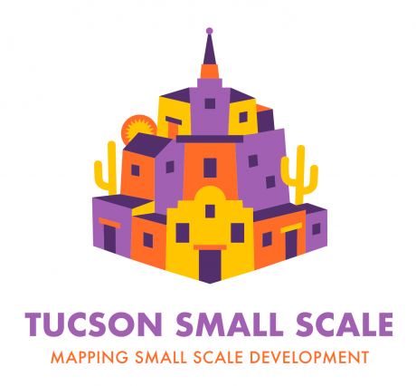 Tucson Small Scale Development Coalition