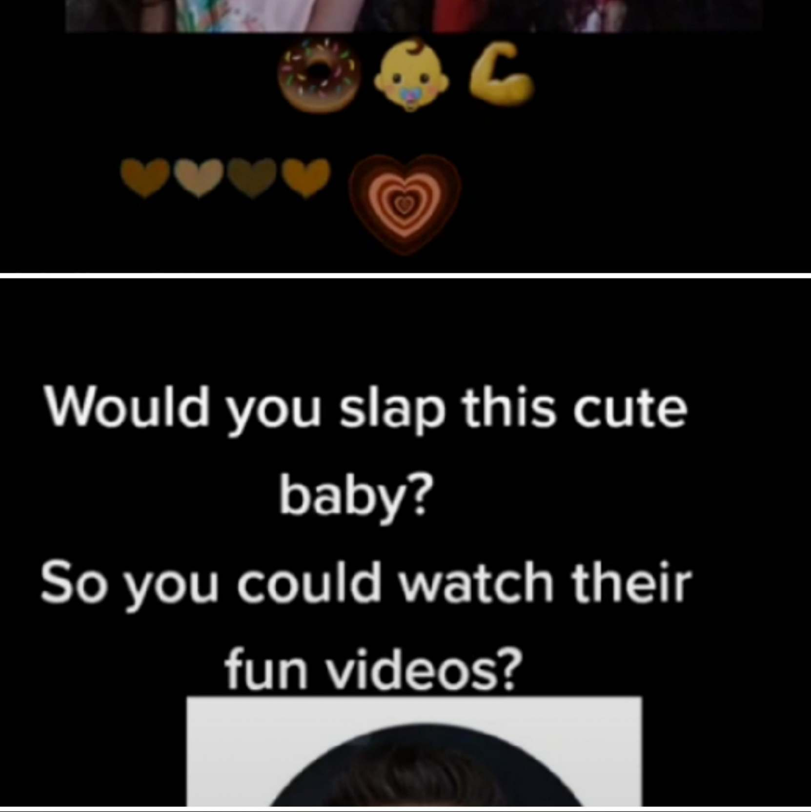 Kids Request Their Favorite Alex Leonetti Video