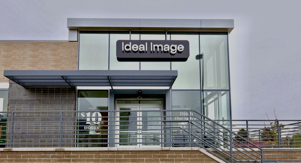 Ideal Image Clinic