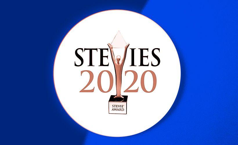 Stevie Awards Preview