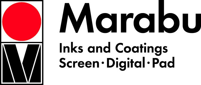 Marabu North America
