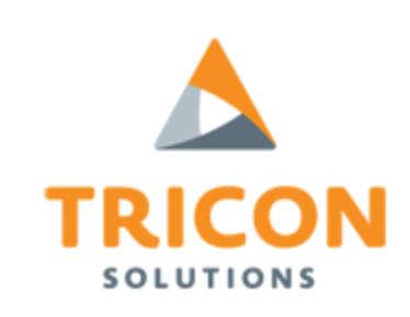 Tricon Solutions - Official Orchestry Partner