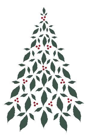 Festival of Trees Party December 3 - outdoors!