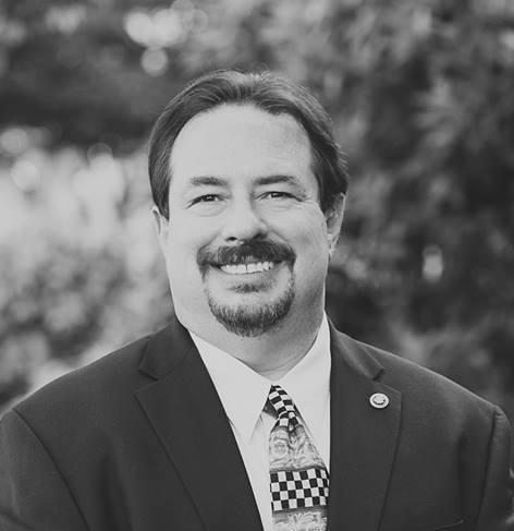 David S. Cole, NMHA Board Member