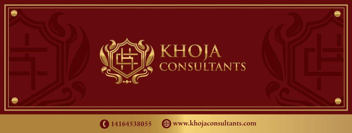Khoja Consultants