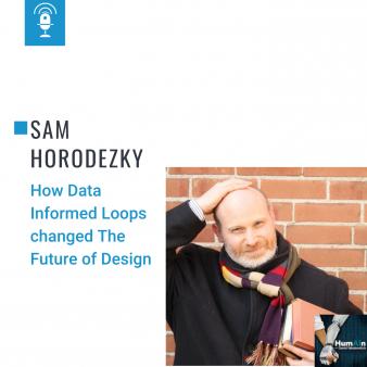 Sam Horodezky,Founder at Strathearn Design