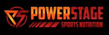 Powerstage Sports Nutrition