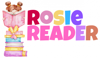 Rosiereader Mainimage