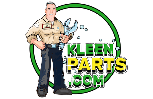 KleenParts.com cleans dirty carburetors.