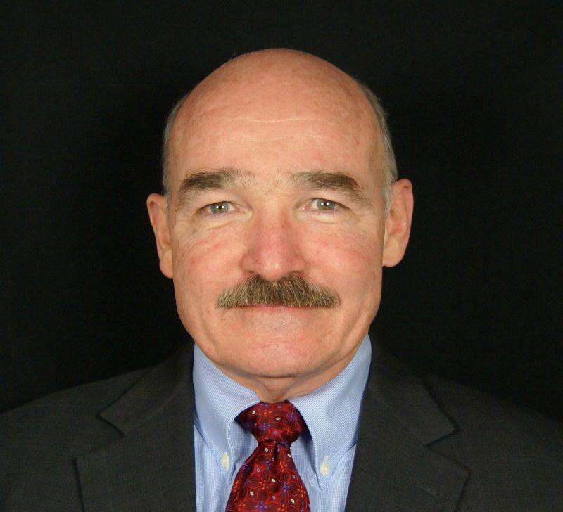 Dennis Mcginn 800x728