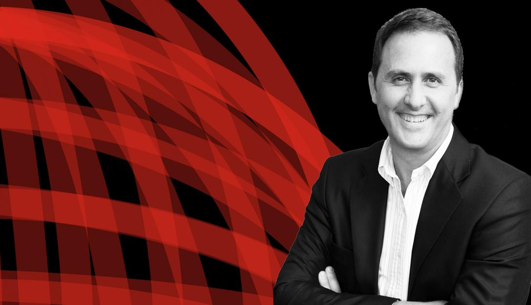 Odmar Almeida-Filho Joins CEO Coaching Int.