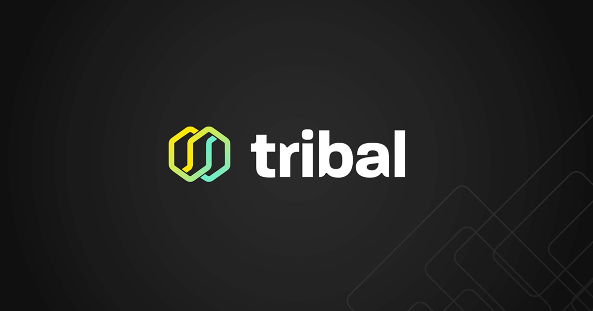 Tribal Credit