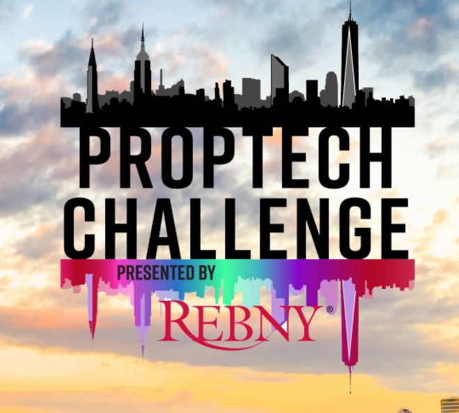 REBY Proptech Challenge