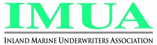 IMUA presents Builders Risk Forum