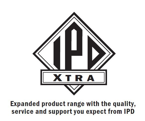 Xtra Final Logo And Tagline